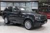 2012 Land Rover Range Rover Sport HSE for Sale in Marietta, GA