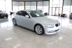 2012 BMW 3 Series 328i Coupe for Sale in Marietta, GA