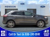 2019 Ford Edge Titanium FWD for Sale in Madisonville, TX