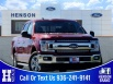 2019 Ford F-150 XLT SuperCrew 5.5' Box 2WD for Sale in Madisonville, TX