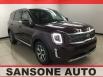 2020 Kia Telluride EX AWD for Sale in Avenel, NJ