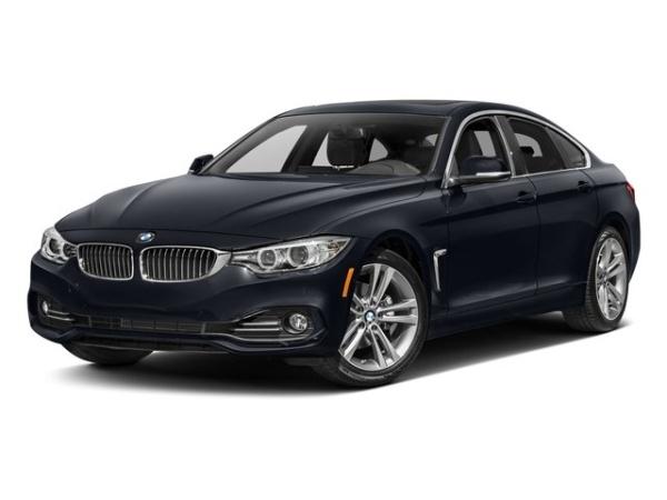 2017 BMW 4 Series in Bala Cynwyd, PA