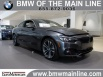 2020 BMW 4 Series 430i xDrive Coupe for Sale in Bala Cynwyd, PA