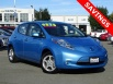 2012 Nissan LEAF SL for Sale in Pittsburg, CA