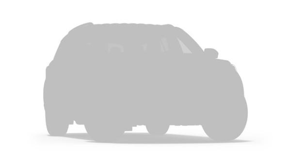 2020 Ford Explorer in Costa Mesa, CA