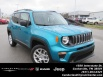 2020 Jeep Renegade Sport FWD for Sale in Cookeville, TN