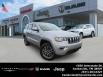 2020 Jeep Grand Cherokee Laredo E 4WD for Sale in Cookeville, TN