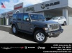 2020 Jeep Wrangler Unlimited Sport S for Sale in Cookeville, TN
