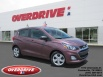 2019 Chevrolet Spark LS Manual for Sale in Cookeville, TN