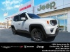 2019 Jeep Renegade Latitude AWD for Sale in Cookeville, TN