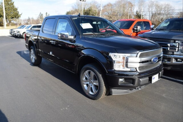 2020 Ford F-150 in East Greenwich, RI
