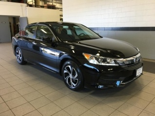 Used Honda Accord Sedans For Sale In Lancaster Ma 486 Listings In