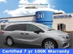 2019 Honda Odyssey LX for Sale in Orland Park, IL