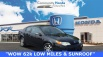 2005 Saturn Ion ION 3 Quad Coupe Auto for Sale in Orland Park, IL