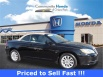 2011 Chrysler 200 Touring Convertible for Sale in Orland Park, IL