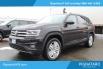 2019 Volkswagen Atlas V6 SE with Technology 3.6L 4MOTION for Sale in Everett, WA