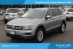2020 Volkswagen Tiguan 2.0T S 4MOTION for Sale in Everett, WA