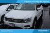 2020 Volkswagen Tiguan 2.0T SEL 4MOTION for Sale in Everett, WA
