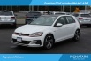 2019 Volkswagen Golf GTI 2.0T Autobahn Manual for Sale in Everett, WA