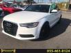 2015 Audi A6 Premium Plus Sedan 2.0T quattro for Sale in Lodi, NJ