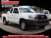 2015 Toyota Tacoma Access Cab I4 RWD Manual for Sale in Davie, FL