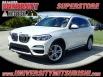 2019 BMW X3 sDrive30i for Sale in Davie, FL