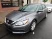 2016 Nissan Altima 2.5 S for Sale in Canton, MA