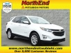 2018 Chevrolet Equinox LT with 1LT FWD for Sale in Canton, MA