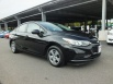 2017 Chevrolet Cruze LS with 1SB Sedan Automatic for Sale in Canton, MA