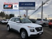 2020 Hyundai Venue SEL IVT for Sale in Hillsboro, OR