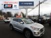 2020 Hyundai Tucson Ultimate AWD for Sale in Hillsboro, OR