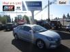 2020 Hyundai Elantra Value Edition IVT (SULEV) for Sale in Hillsboro, OR