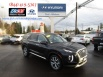 2020 Hyundai Palisade SEL AWD for Sale in Hillsboro, OR