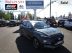 2020 Hyundai Kona Limited AWD DCT for Sale in Hillsboro, OR