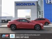 2017 Toyota 86 Automatic for Sale in Hillsboro, OR