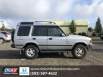1997 Land Rover Discovery SE for Sale in Hillsboro, OR