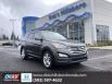 2013 Hyundai Santa Fe Sport 2.0T FWD for Sale in Hillsboro, OR