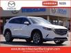 2019 Mazda CX-9 Grand Touring FWD for Sale in Burlington, NC