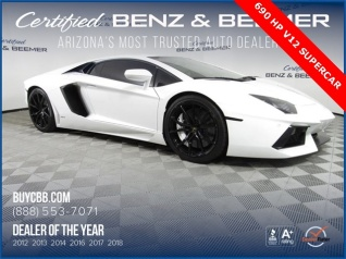 Used Lamborghini Aventador For Sale Search 36 Used Aventador