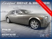 2005 Rolls-Royce Phantom RWD for Sale in Scottsdale, AZ