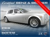 2007 Rolls-Royce Phantom RWD for Sale in Scottsdale, AZ