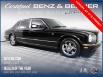2002 Bentley Arnage R for Sale in Scottsdale, AZ