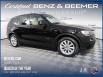 2016 BMW X3 xDrive28i AWD for Sale in Scottsdale, AZ