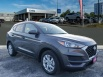 2020 Hyundai Tucson Value AWD for Sale in Anchorage, AK