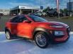2020 Hyundai Kona SEL AWD Automatic for Sale in Anchorage, AK