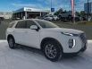 2020 Hyundai Palisade SE AWD for Sale in Anchorage, AK