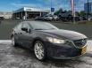 2017 Mazda Mazda6 Touring Automatic for Sale in Anchorage, AK