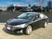 2020 Hyundai Elantra SEL 2.0L CVT for Sale in Anchorage, AK