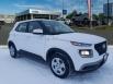 2020 Hyundai Venue SE IVT for Sale in Anchorage, AK