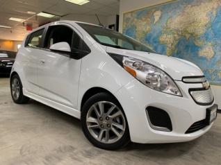 Used Cars for Sale in Carmichael, CA | TrueCar